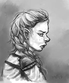 dwarfgirl