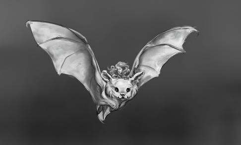 Whooshwoozool-and-Bat_CA01